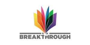 breakthrough comic mentoring