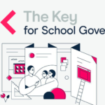 key for school governors