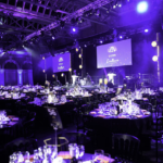national apprenticeship awards 2019
