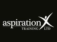 aspiration training logo