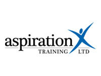 aspiration training ltd logo
