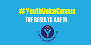 youth voice census results 2019