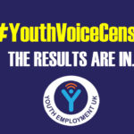 youth voice census results 2019 2