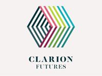 clarion training jobs futures logo