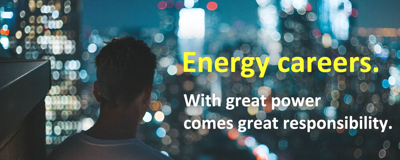 banner energy careers