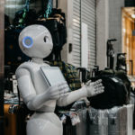 digital skills ai jobs