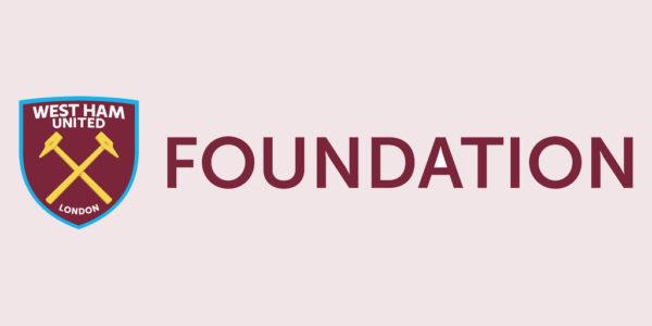 west ham united foundation