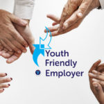 youth friendly employer