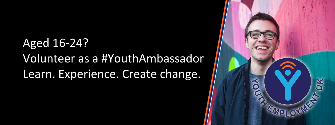 youth ambassador