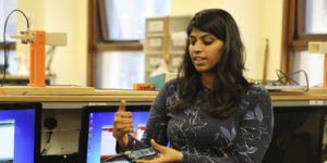 women-in-stem-arundathi-shanthini