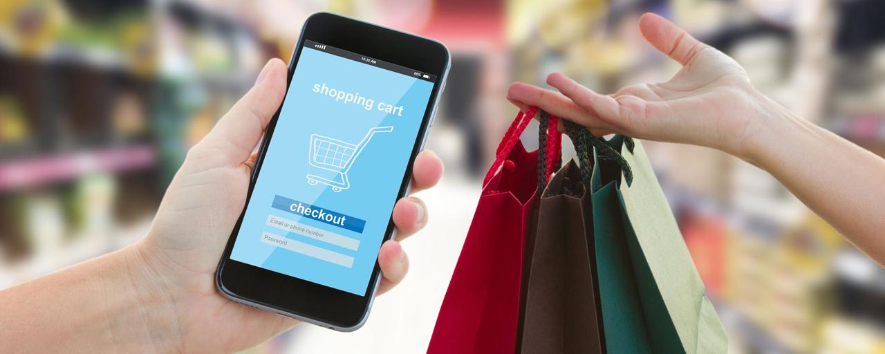 banner retail careers online