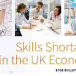 skills shortages UK economy Twitter