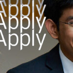 EY careers apply now