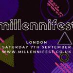 millenifest