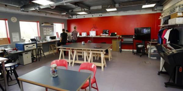 interior design course west midlands technical