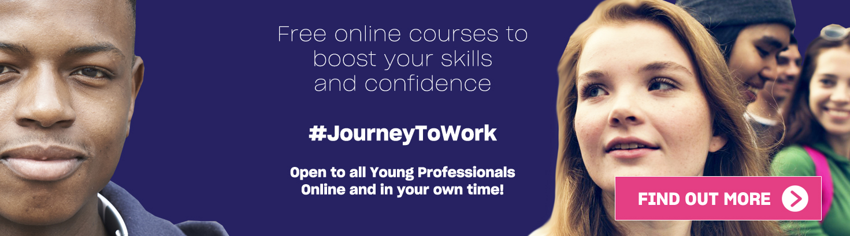 (c) Youthemployment.org.uk